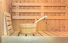 Trier-Sauna-wellness