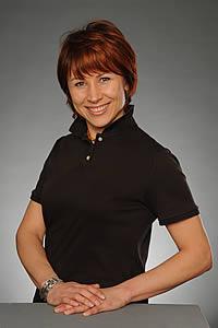 Elena Ruf