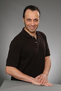 Stefan Felden